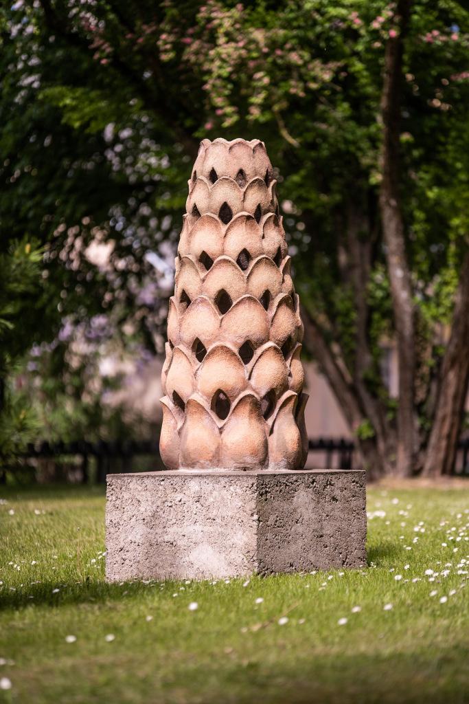 Šamota skulptūras-7.jpg