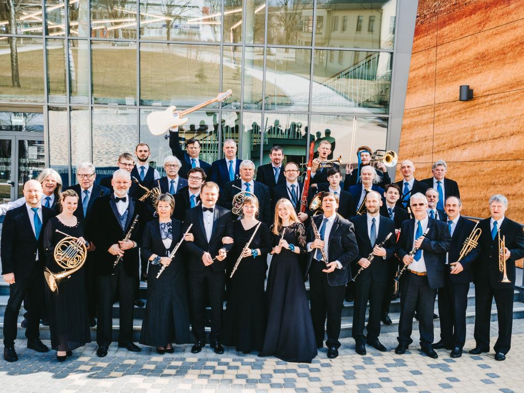 Orkestris-3.jpg