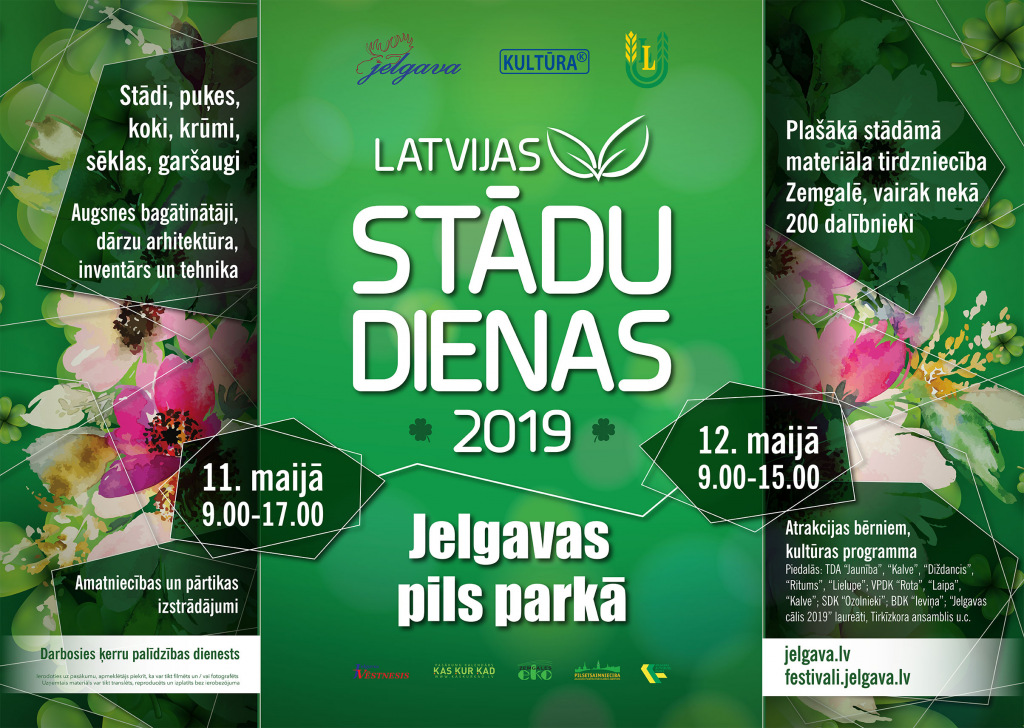 Stadudienas_2019.jpg