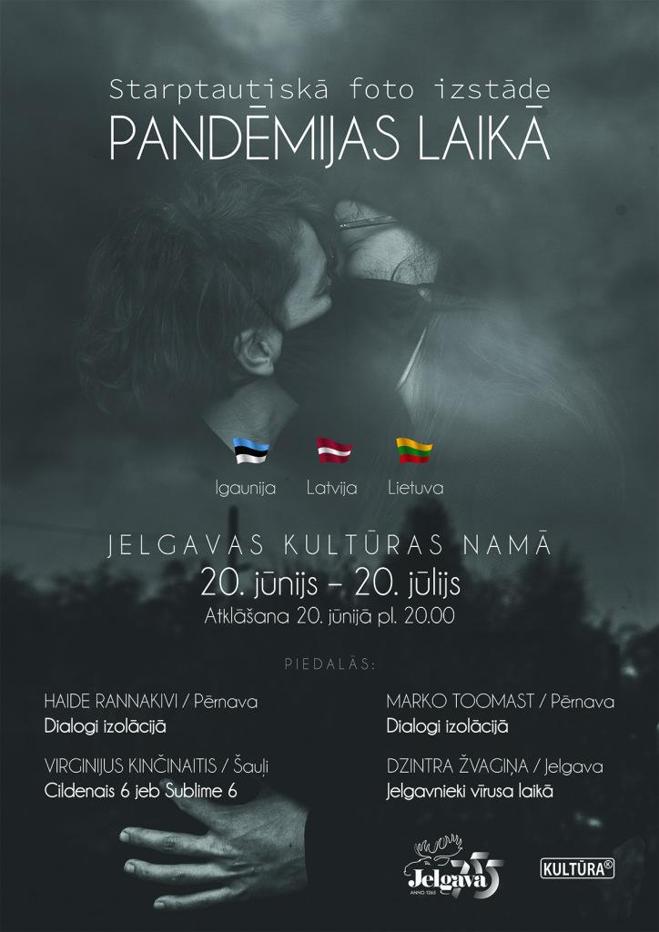 Afisa_Izstade_Pandemijas_laika_NET.jpg