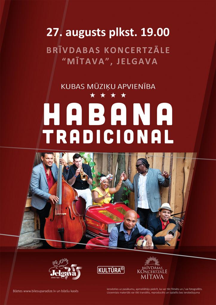 Habana_Tradicional_NET.JPG