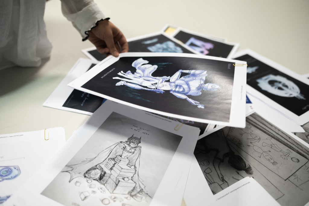 Ledus skulptūru skices-9.jpg