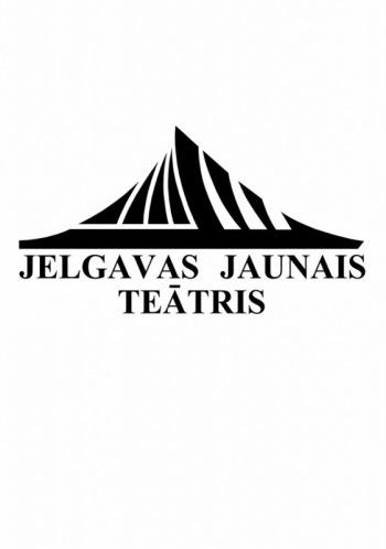 """Jelgavas Jaunā teātra pusaudžu studijas izrāde """"Robežas"""""""
