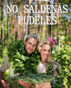 NO SALDENĀS PUDELES