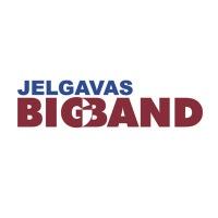 JELGAVAS BIGBENDS