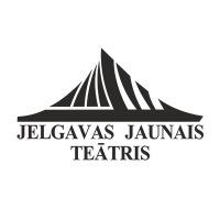 Jelgavas Jaunais teātris