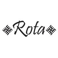 """Vidējās paaudzes deju kolektīvs """"ROTA"""""""